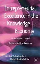 Entreprenurial Excellence in the Knowledge Economy